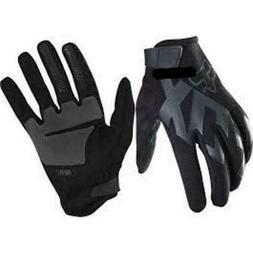 2020 Fox Racing Mens Ranger Gloves Racing Mountain Bike BMX
