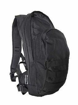 Hiking Biking Cycling Running Hydration Carrier Backpack Pac