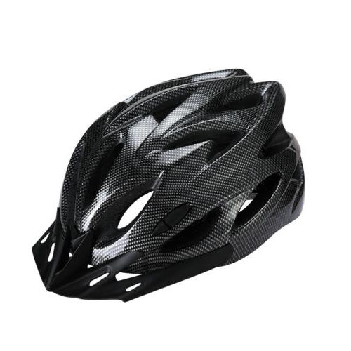 Bicycle Cycling Safety Bike