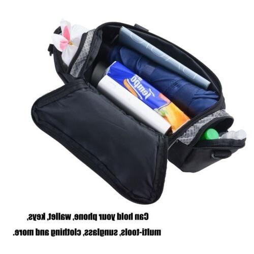 Bike Bag Bicycle Cycling Accessories Pack