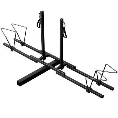 Hitch Bike Bicycle Rack Truck SUV Rack