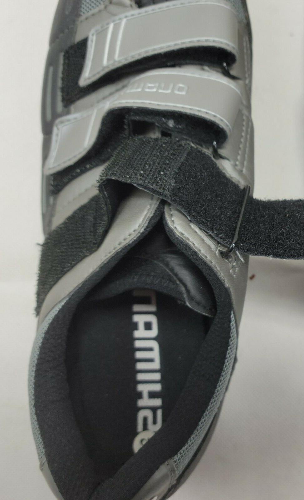 Shimano In Biking Cycling Shoes SH-RT50 Size