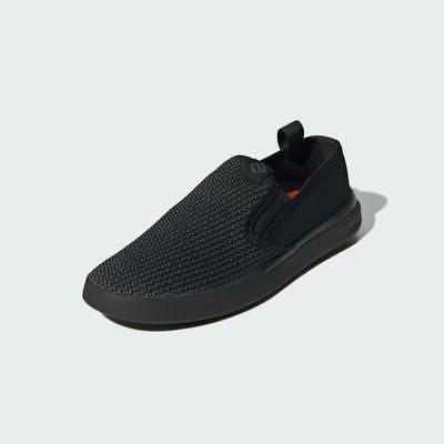 Sleuth Shoes Men's