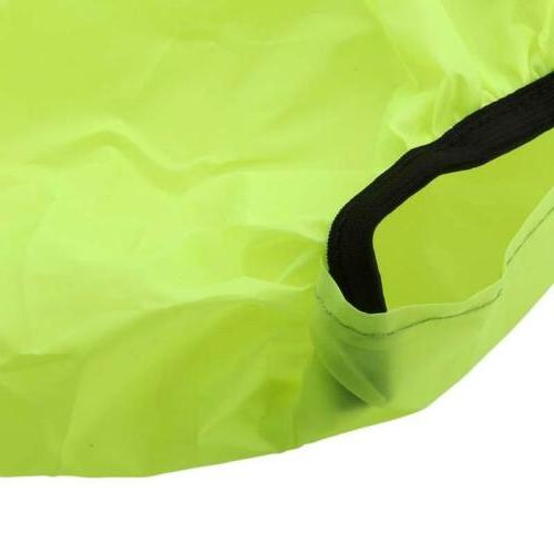 Reflective Pack Bicycle Accessories 1 Travel Rain Cover O3