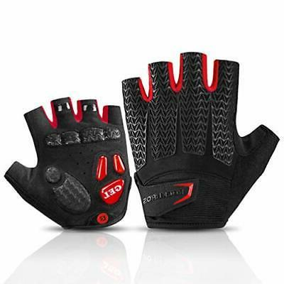 road cycling gloves for men women commuter