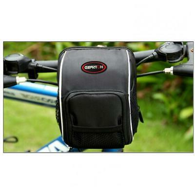 Sport Top Front Pack