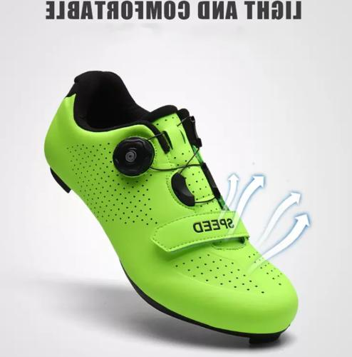 Unisex Road Cycling Men Outdoor Bicycle Trainers