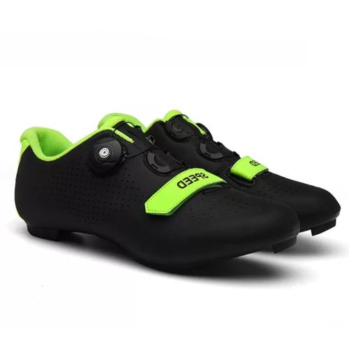 Unisex Men Bicycle Sneakers Trainers Size
