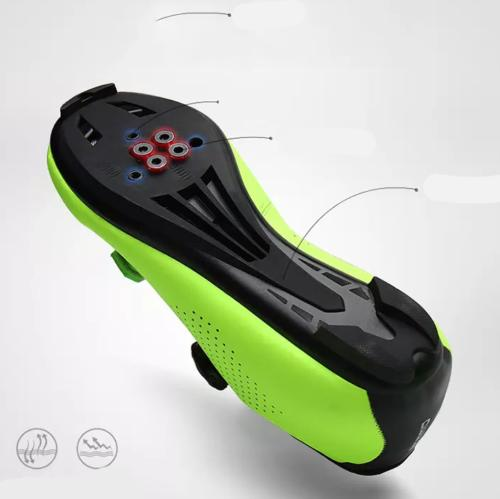 Unisex Road Cycling Bicycle