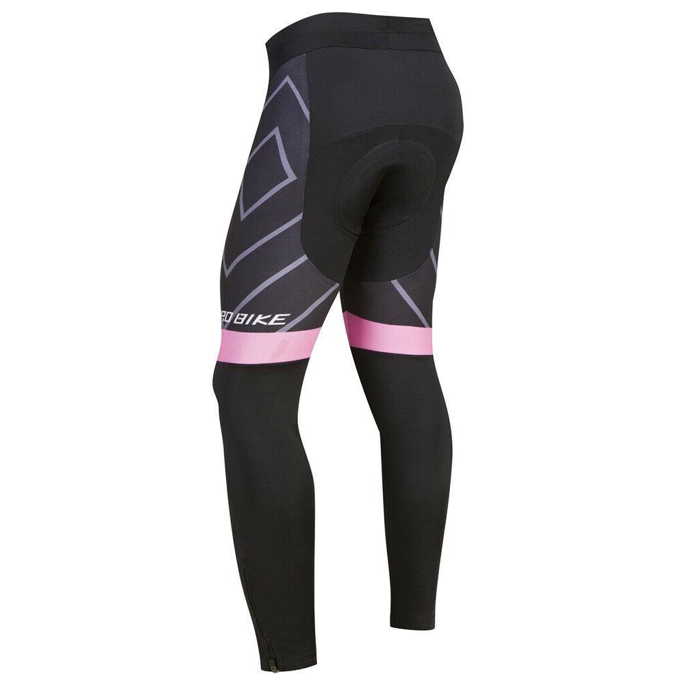Women's Outdoor Pants Sport