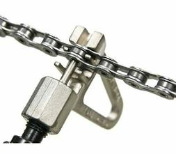 Park Tool Mini Chain Brute Chain Tool - CT-5 One Color, One