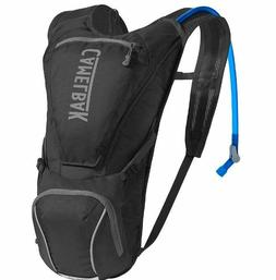 NEW CAMELBAK ROGUE 2.5L CRUX HYDRATION PACK WATER MOUNTAIN B