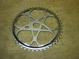 """Schwinn 26"""" Bicycle 46 Tooth Sweetheart Sprocket Fits Other"""